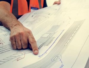Janesville Contractor Bonds