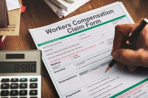 Workers Compensation Insurance in California
